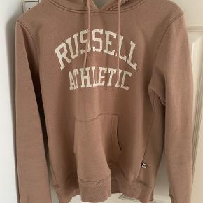 Russell Athletic Anden overdel