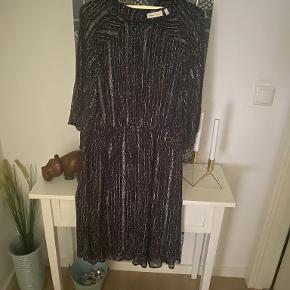 InWear kjole eller nederdel