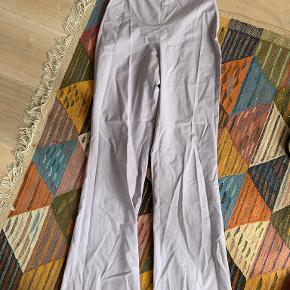 Mr. Larkin bukser