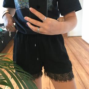 Super søde shorts Str. Small Byd
