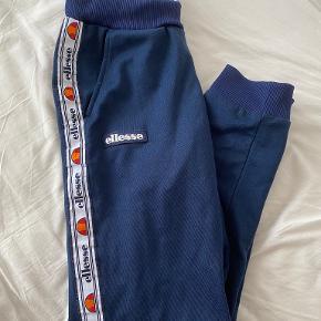 Ellesse bukser