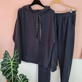 Femilet homewear