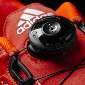 Adidas Vægtløft sko Str 36 God stand  799 + porto