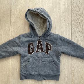 Baby Gap overtøj