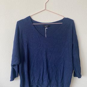 Skovbjerg sweater