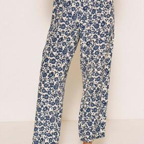 Vintage love bukser