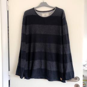 Kronstadt sweater