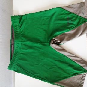Nike X Gyakosou x Undercover sports shorts, biking shorts. Never used