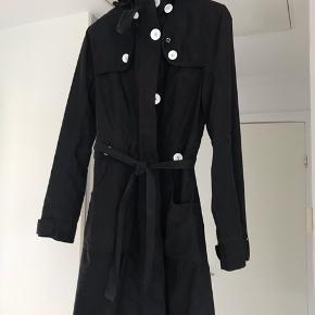 Danefæ jakke. Godt men brugt.