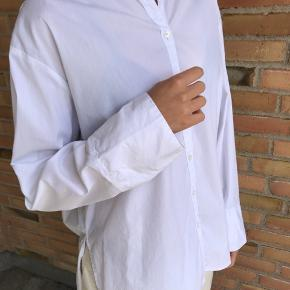 Sælger denne skjorte fra Moss Copenhagen i str S🌸