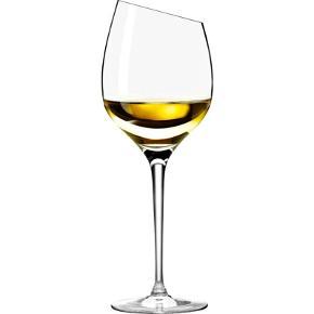 Smukke hvidvinsglas, fremstår som nye, er kun brugt enkelte gange.  Jeg har tre styks, 100 kr./stk. eller alle tre for 250.