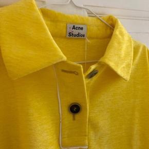 Sample fra Acne Archive