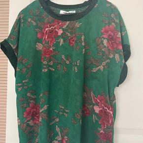 Super flot bluse i co'couture NSN