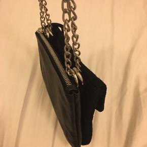 Sød taske, aldrig brugt😊