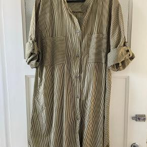 Lou Lou anden kjole & nederdel