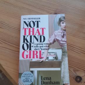 Hyggelig bog Fejler intet