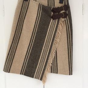 Max Mara nederdel