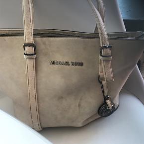 Michael Kors håndtaske