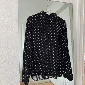 Stella McCartney skjorte
