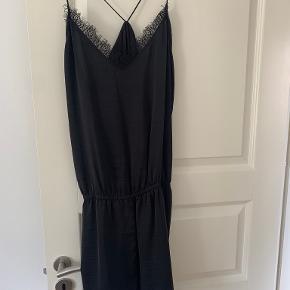 VILA øvrigt tøj til kvinder