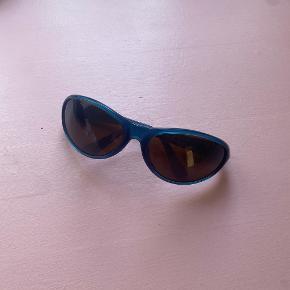 Arnette solbriller