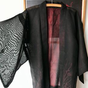 About Vintage øvrigt tøj
