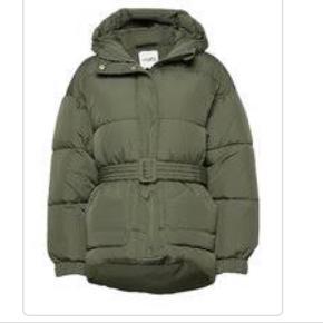 MbyM jakke
