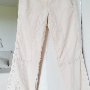 Kilmanock bukser