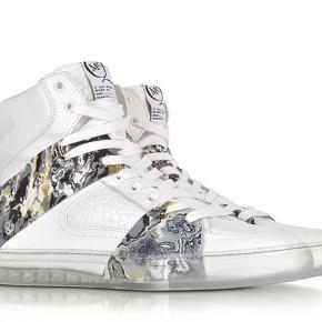 McQ by Alexander McQueen sneakers