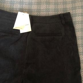 Anine Bing bukser