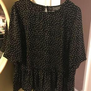Magasin bluse