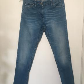 Étoile Isabel Marant bukser & shorts