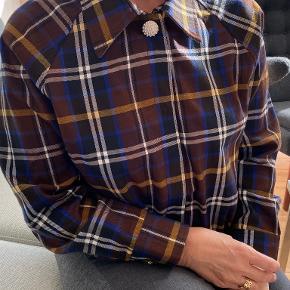 Six Ames skjorte