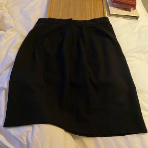 SAND nederdel