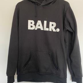 BALR. hættetrøje