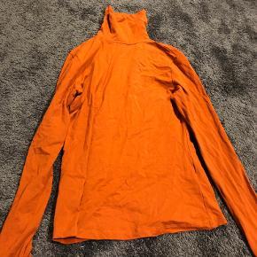 Anna Field tøj