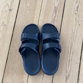 Zara andre sko