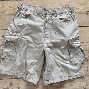 Santa Cruz Shorts