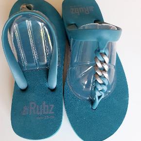 The Rubz sandaler