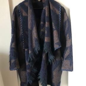Stella McCartney jakke
