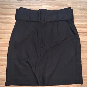 MbyM nederdel