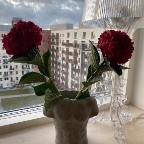 Bahne vase
