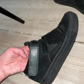 Won Hundred andre sko & støvler