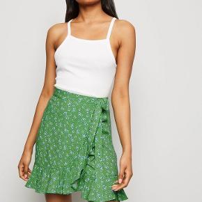 New Look kjole eller nederdel