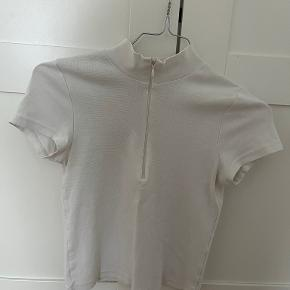 Nelly Trend t-shirt