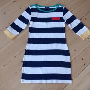 Henri Lloyd kjole eller nederdel