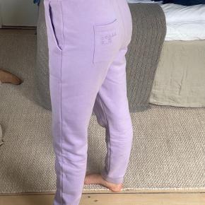 Mads Nørgaard homewear