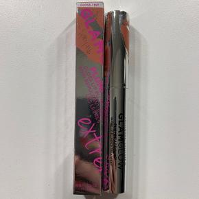 GlamGlow Gloss Lip Plumper Treatment Screen Kiss