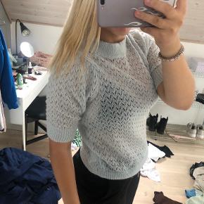 ASOS bluse