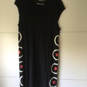 Isaksen Design kjole